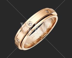 ring_17_alpha_image_thumbnail